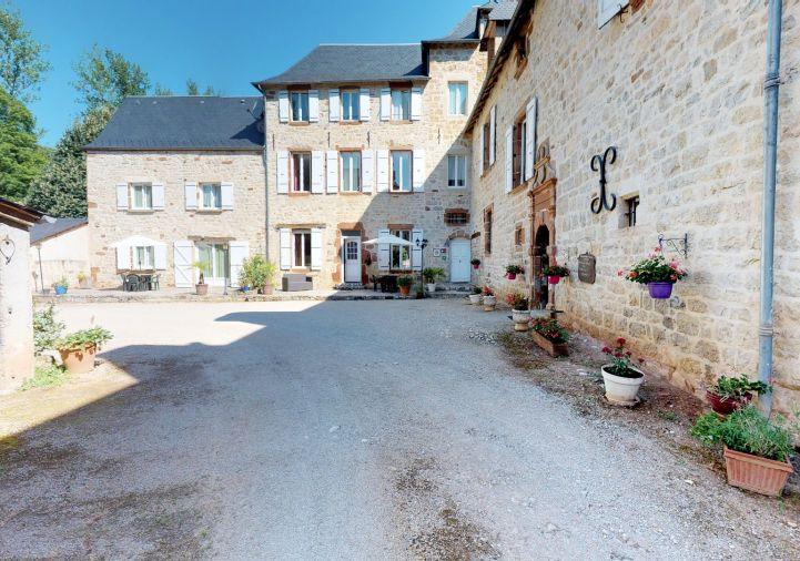 A vendre Marcillac Vallon 1200818703 Selection habitat