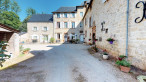 A vendre Marcillac Vallon 1200818703 Selection habitat