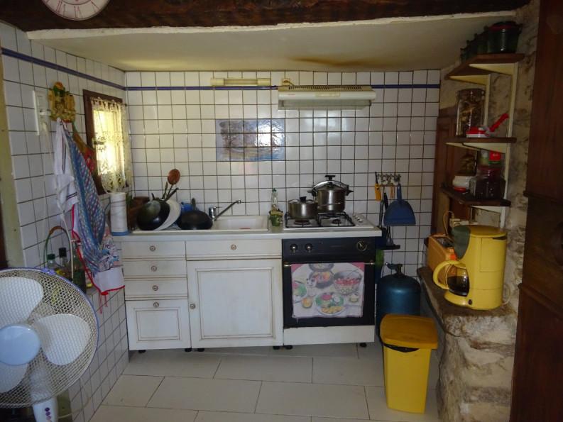 A vendre Pradinas 1200818759 Selection habitat