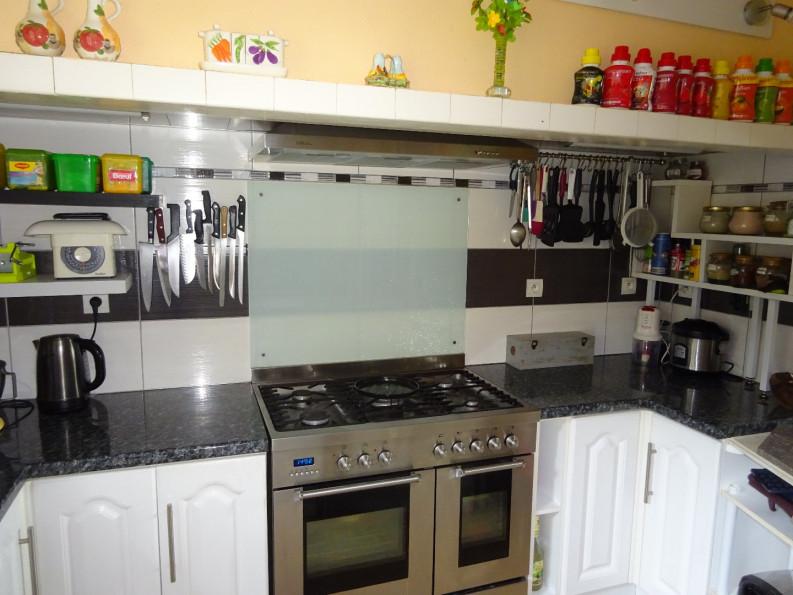 A vendre Gramond 1200818760 Selection habitat