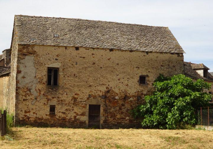 A vendre Sauveterre-de-rouergue 1200818775 Selection habitat