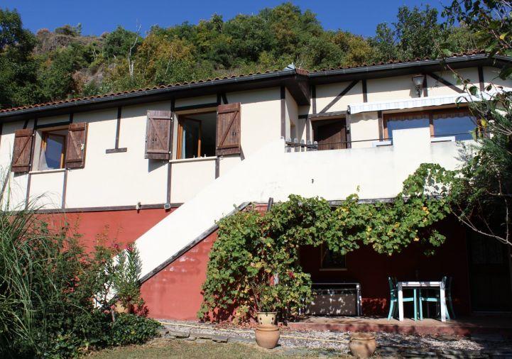 A vendre Saint Santin 1200818913 Selection habitat