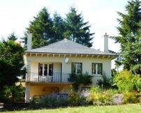 A vendre Salmiech  1200818930 Selection habitat