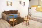 A vendre Rignac 1200818966 Selection habitat