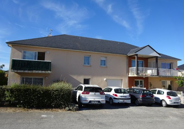 A vendre Rieupeyroux 1200819017 Selection immobilier