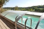 A vendre Rodez 1200819031 Selection immobilier