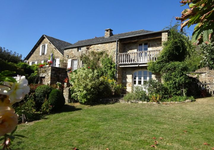 A vendre Boussac 1200819036 Selection habitat