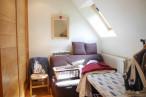 A vendre Rodelle 1200819066 Selection habitat
