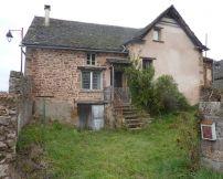 For sale Saint Christophe Vallon  1200819121 Selection habitat