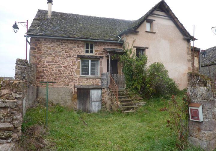 A vendre Saint Christophe Vallon 1200819121 Selection habitat