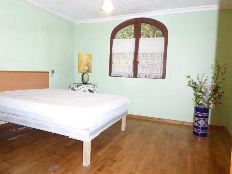 A vendre Durenque 1200819131 Selection habitat