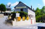 A vendre Salmiech 1200819181 Selection habitat