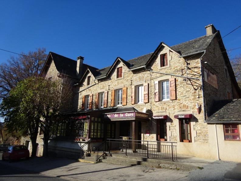 A vendre Baraqueville 1200819224 Selection habitat