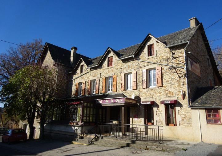 For sale H�tel particulier Baraqueville | R�f 1200819224 - Selection habitat