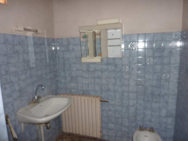 A vendre Capdenac Gare 120081933 Selection habitat