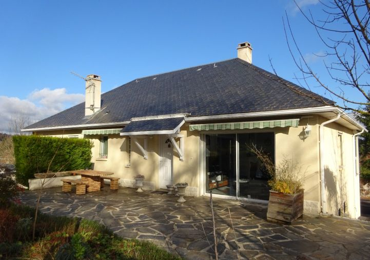 A vendre Montrozier 1200819563 Selection habitat