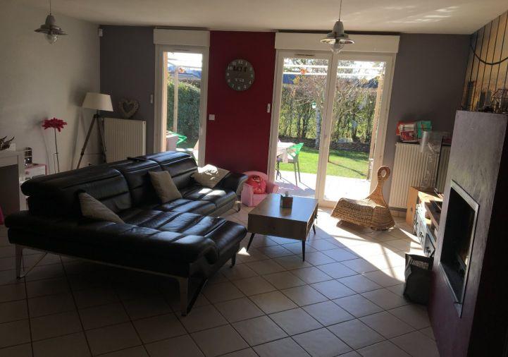 A vendre Onet Le Chateau 1200819571 Selection habitat