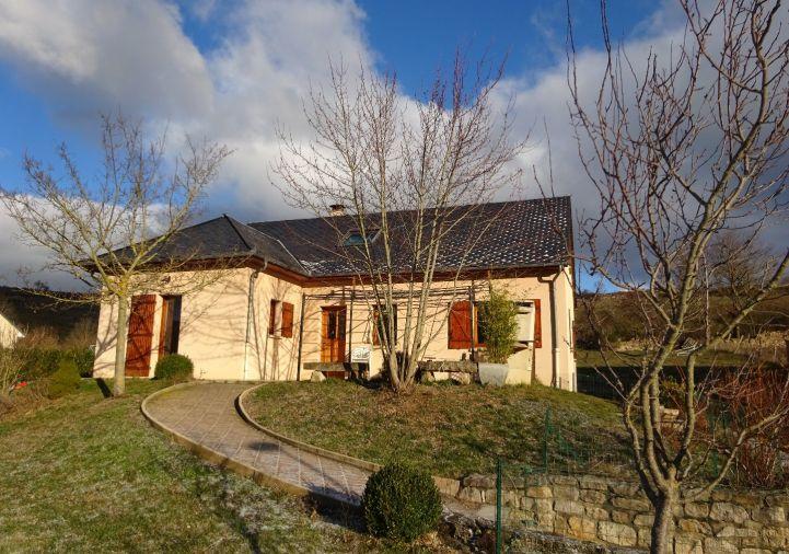 A vendre Laissac 1200822820 Selection habitat