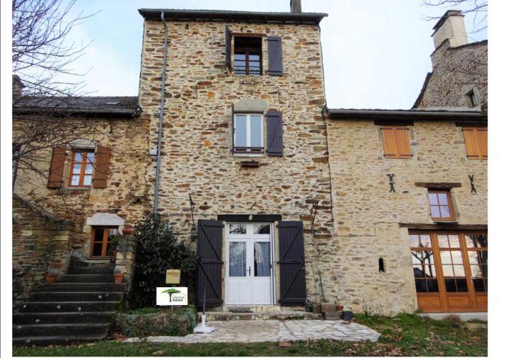 A vendre Sauveterre-de-rouergue 1200824440 Selection habitat
