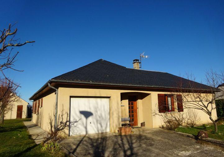A vendre Laissac 1200824456 Selection habitat
