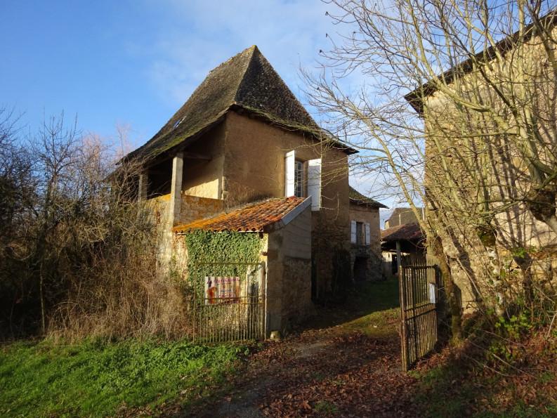 A vendre Montbazens 1200824464 Selection habitat