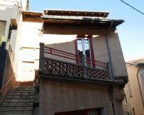 A vendre Livinhac Le Haut 1200824510 Selection habitat