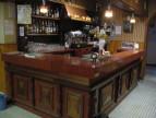 A vendre Canet De Salars 12008257 Selection habitat