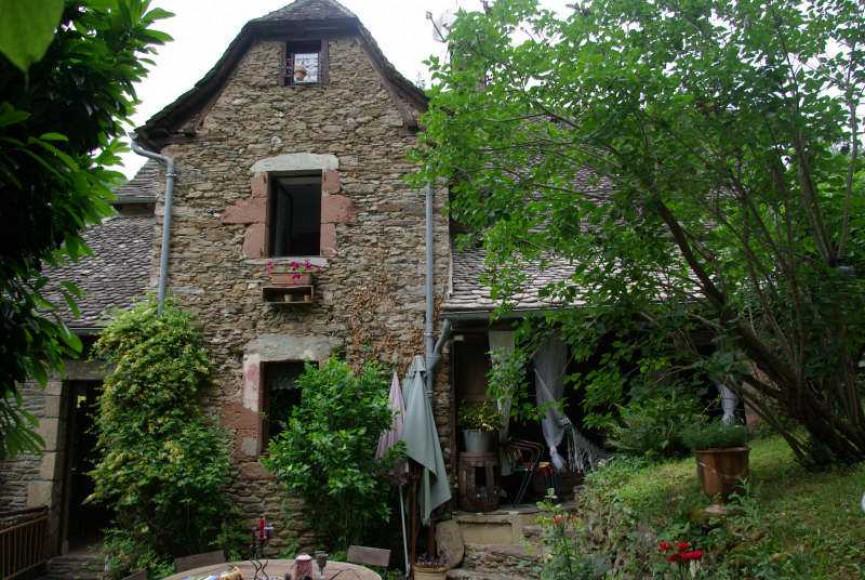 A vendre Conques 120082750 Selection habitat