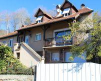 A vendre Decazeville  1200827821 Selection habitat