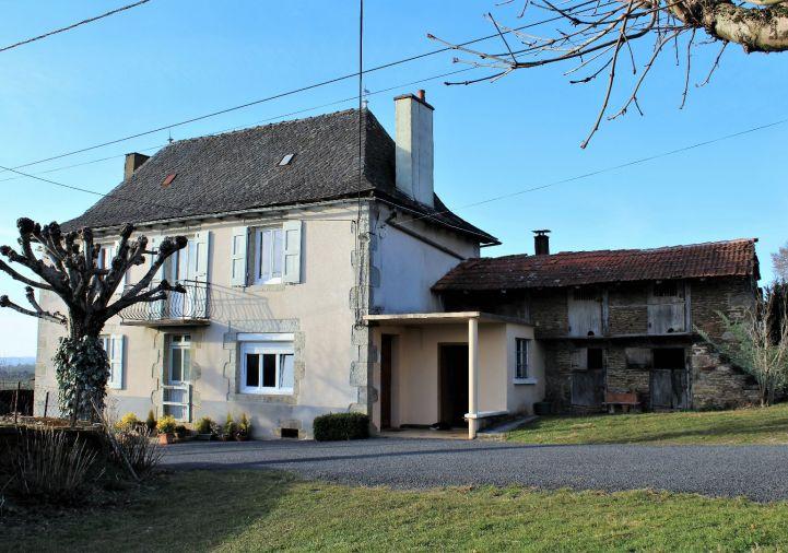 A vendre Mourjou 1200827844 Selection habitat