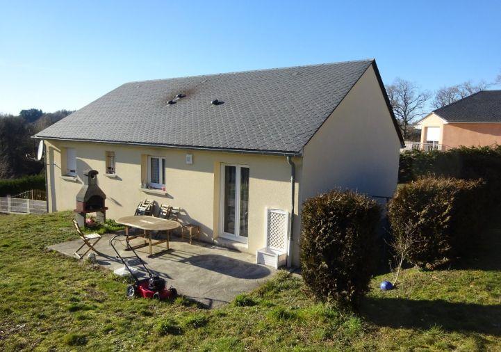 A vendre Baraqueville 1200827846 Selection immobilier