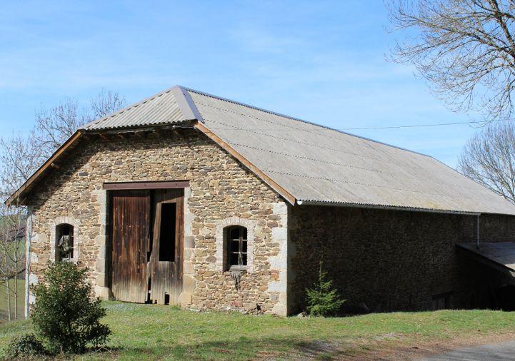A vendre Mourjou 1200827921 Selection habitat