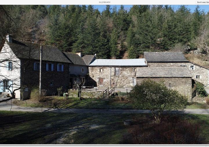 A vendre Rodez 1200827985 Selection habitat