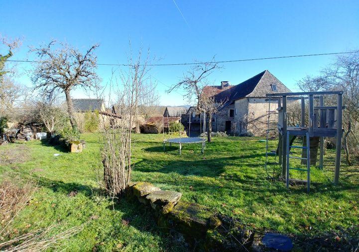 A vendre Rignac 1200827997 Selection habitat