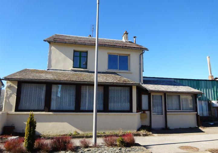 A vendre Espalion 1200828026 Selection habitat