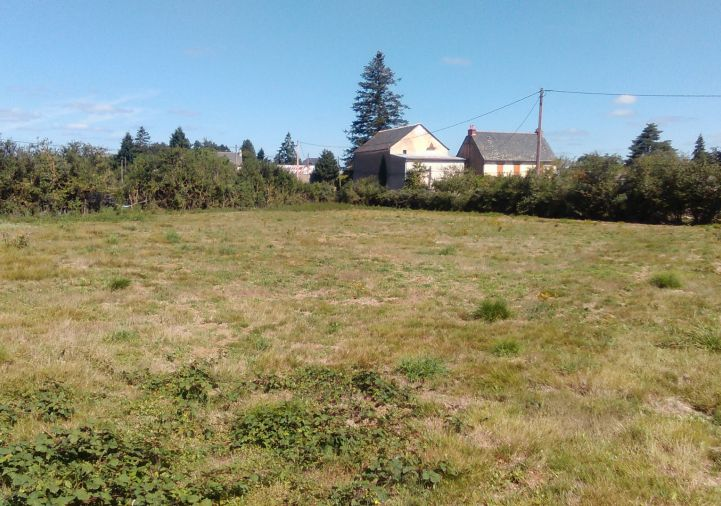 A vendre Naucelle 1200828042 Selection immobilier