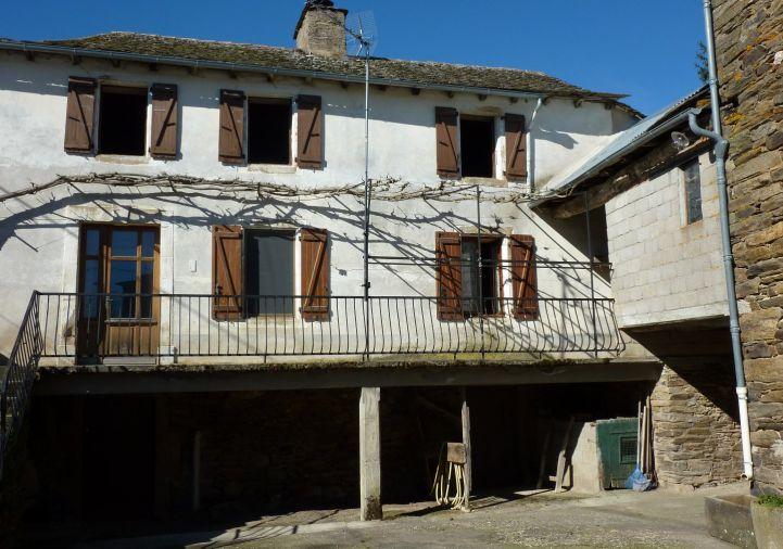 A vendre Villefranche De Panat 1200828054 Selection habitat