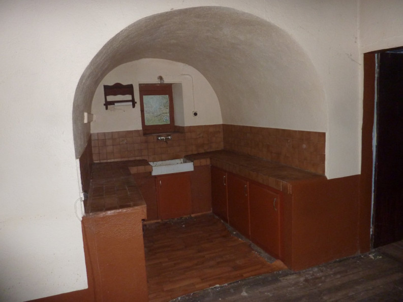 A vendre Almon Les Junies 1200831862 Selection habitat