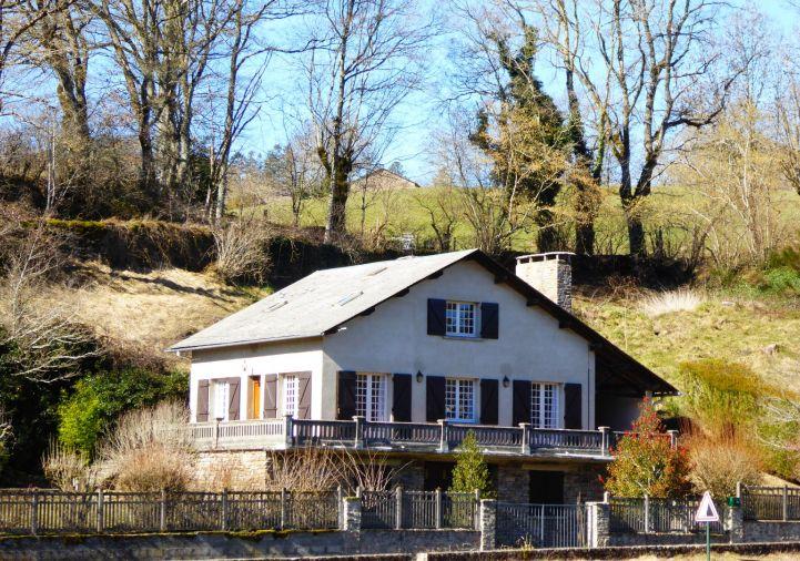 A vendre Salles Curan 1200832023 Selection habitat