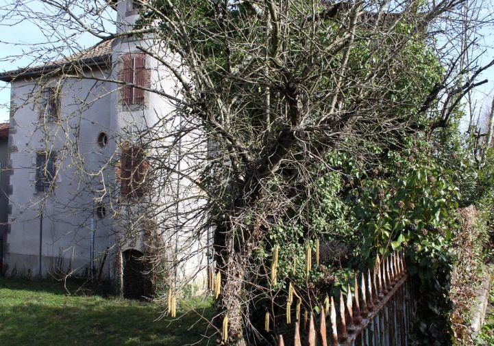 A vendre Saint Constant 1200832127 Selection habitat