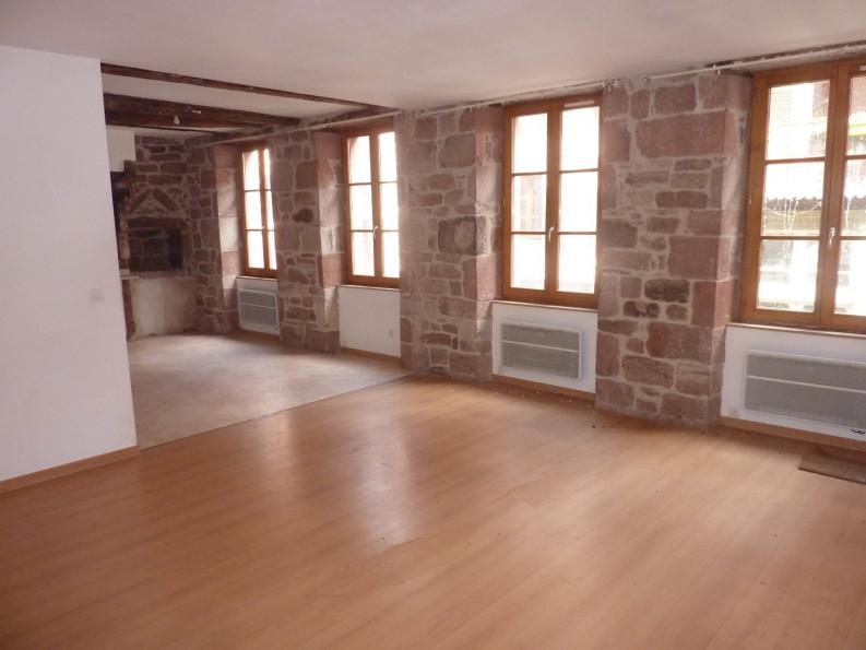 A vendre Villecomtal 1200832138 Selection habitat