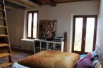 A vendre Viviez 1200832207 Selection habitat