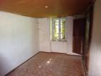 A vendre Pradinas 1200832456 Selection habitat