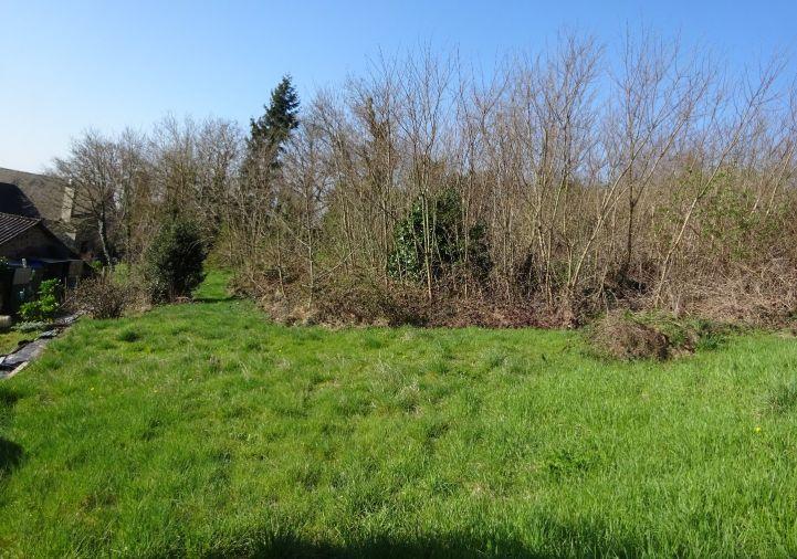 A vendre Baraqueville 1200832464 Selection habitat