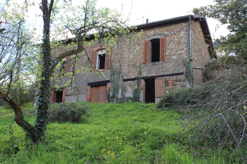 A vendre Decazeville 1200832474 Selection habitat