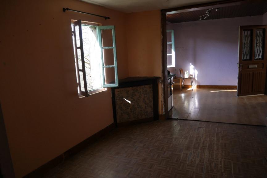 A vendre Cransac 1200832527 Selection habitat