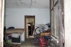 A vendre Cransac 1200832536 Selection habitat
