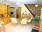 A vendre  Bournazel | Réf 1200832714 - Selection habitat