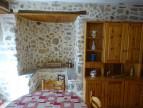 A vendre Bournazel 1200832714 Selection habitat