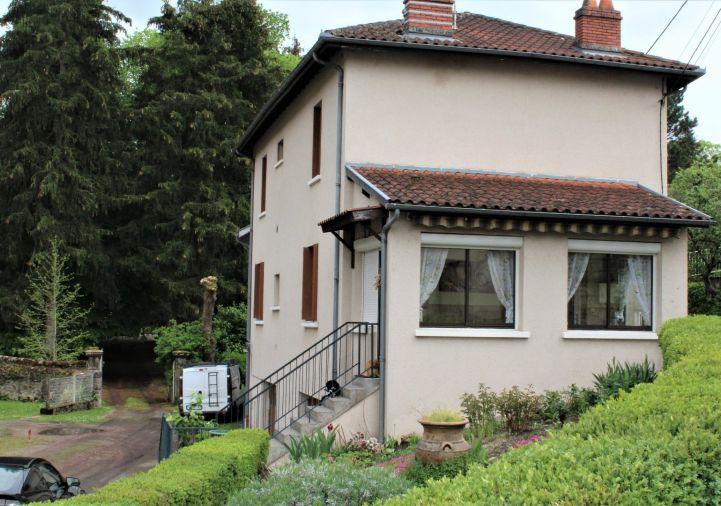 A vendre Cransac 1200832722 Selection habitat
